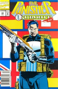 The Punisher v2 064 - Eurohit 01