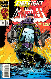 The Punisher v2 082 - Firefight 01