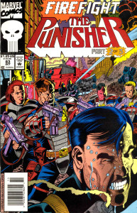 The Punisher v2 083 - Firefight 02