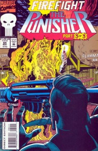 The Punisher v2 084 - Firefight 03