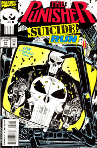 The Punisher v2 087 - Suicide Run 06