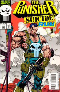 The Punisher v2 088 - Suicide Run 09
