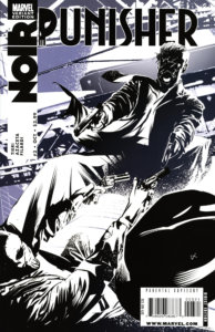 Punisher Noir #3 b