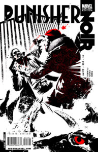 Punisher Noir #4 b