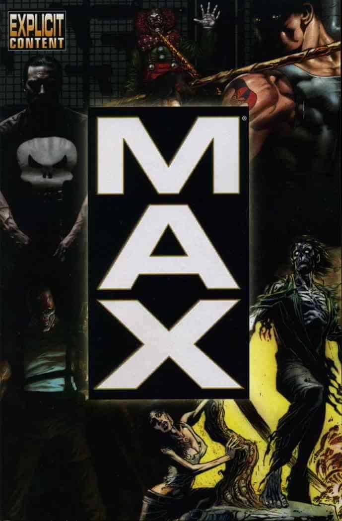 MAX Sampler #2007