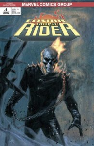 Cosmic Ghost Rider Vol 1 #1 i